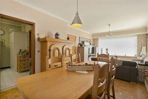 Foto 4 : Huis te 2950 KAPELLEN (België) - Prijs € 375.000