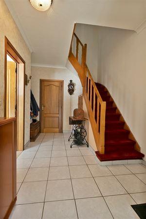 Foto 2 : Huis te 2950 KAPELLEN (België) - Prijs € 375.000