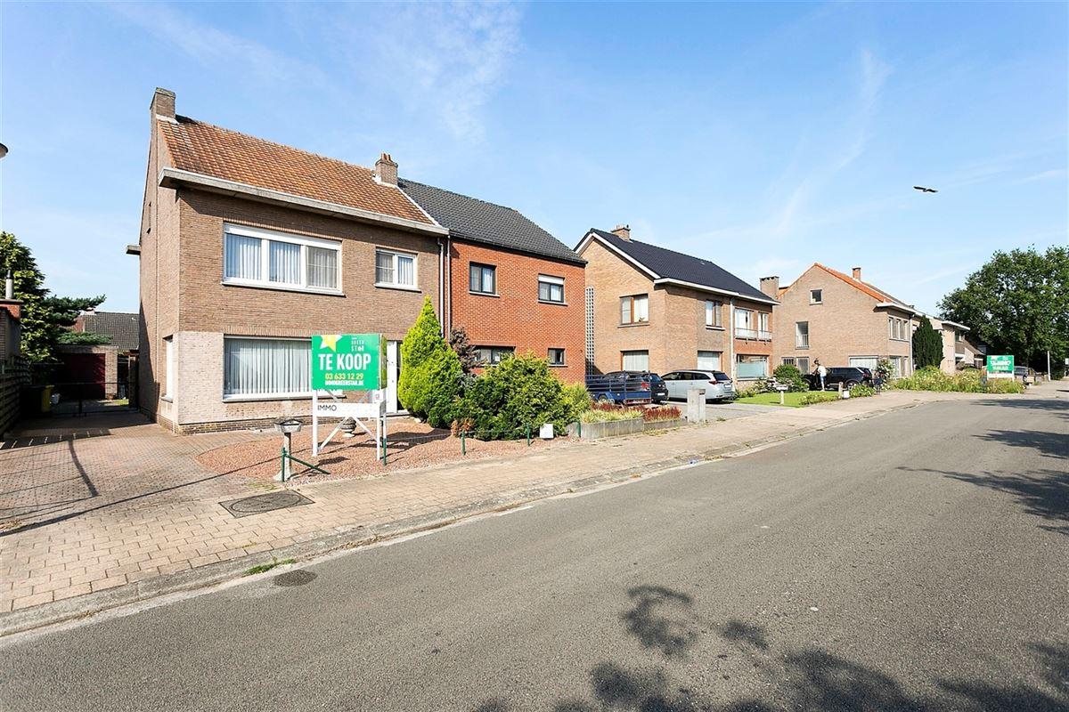 Foto 1 : Huis te 2950 KAPELLEN (België) - Prijs € 375.000