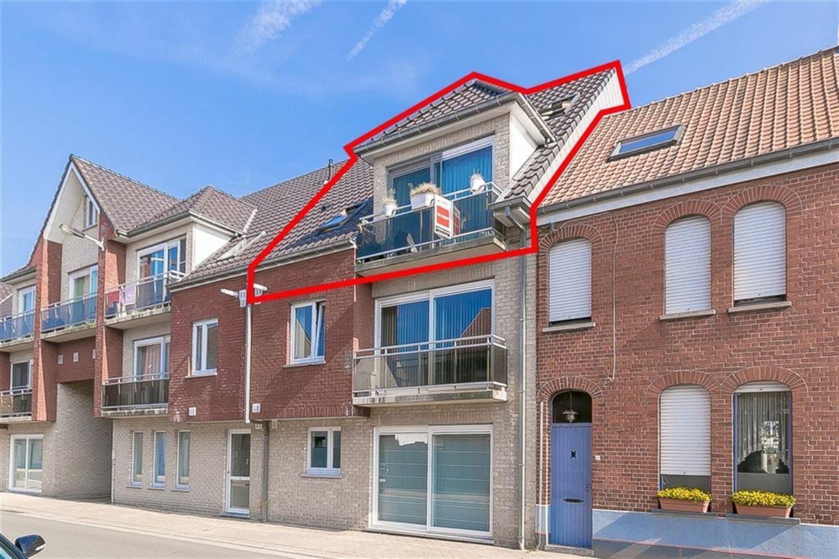 Bruggestraat 55 - EERNEGEM