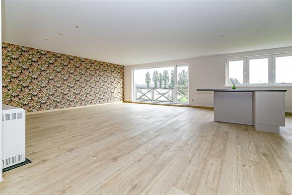 Appartement verkocht in ICHTEGEM