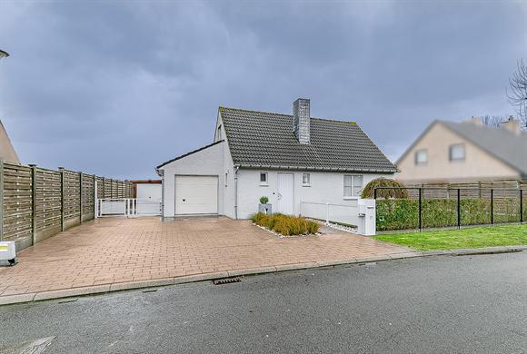 Huis te koop in KOEKELARE
