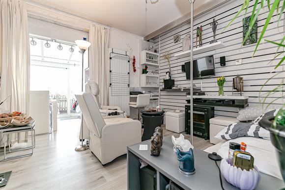 Flat/studio te koop in MIDDELKERKE