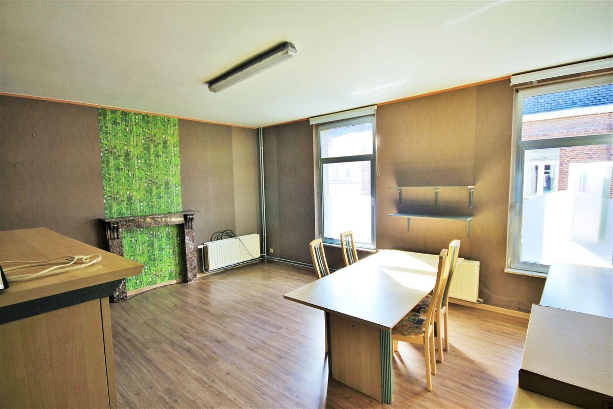 Image 2 : Maison à 6460 CHIMAY (Belgique) - Prix 149.000 €