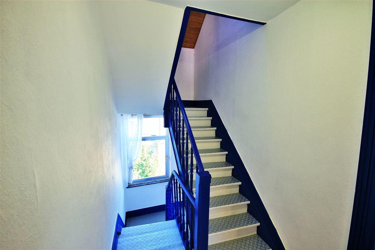 Image 5 : Maison à 6460 CHIMAY (Belgique) - Prix 149.000 €