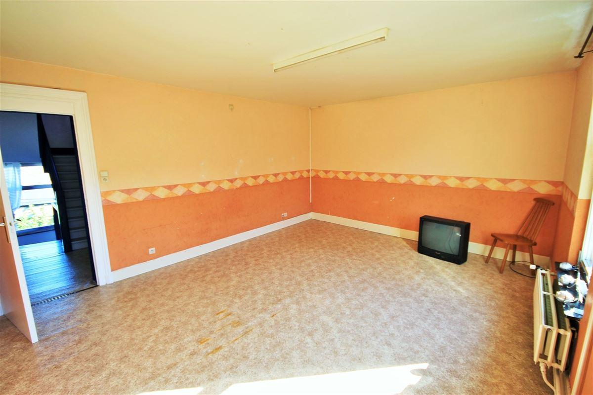 Image 6 : Maison à 6460 CHIMAY (Belgique) - Prix 149.000 €