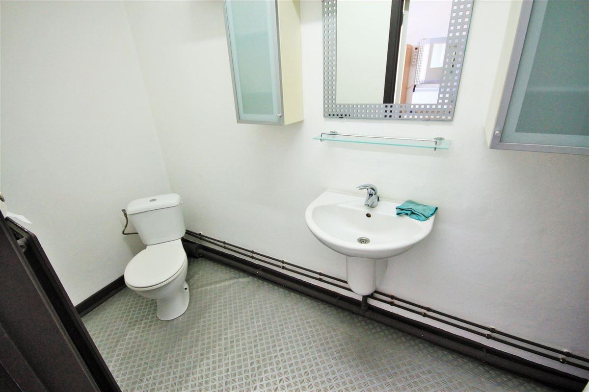 Image 8 : Maison à 6460 CHIMAY (Belgique) - Prix 149.000 €