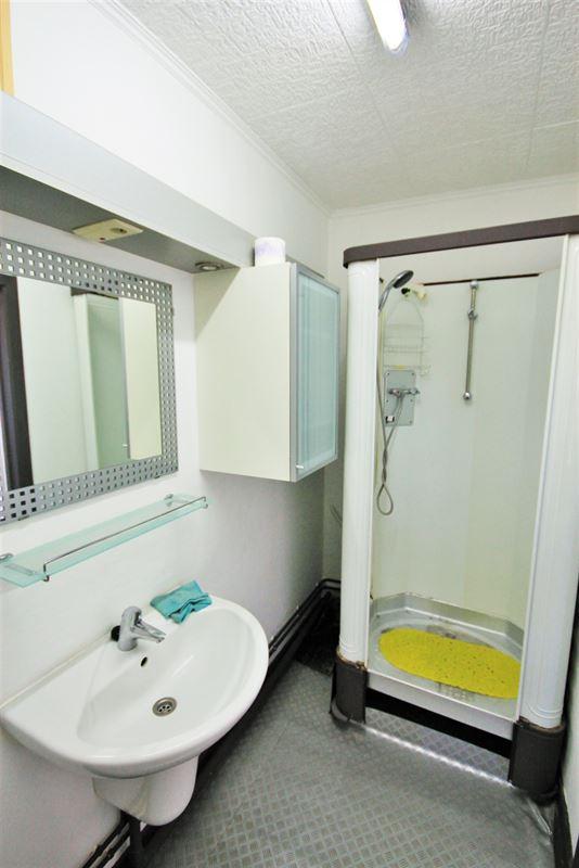 Image 9 : Maison à 6460 CHIMAY (Belgique) - Prix 149.000 €