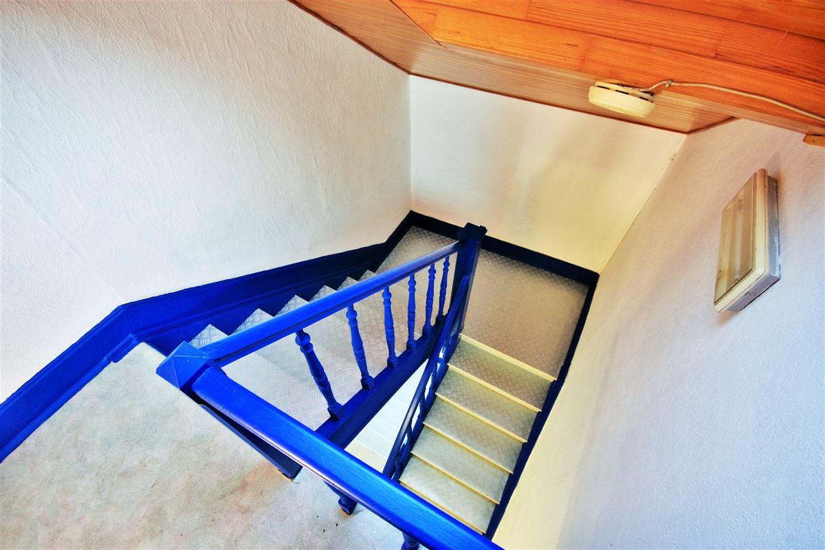 Image 11 : Maison à 6460 CHIMAY (Belgique) - Prix 149.000 €