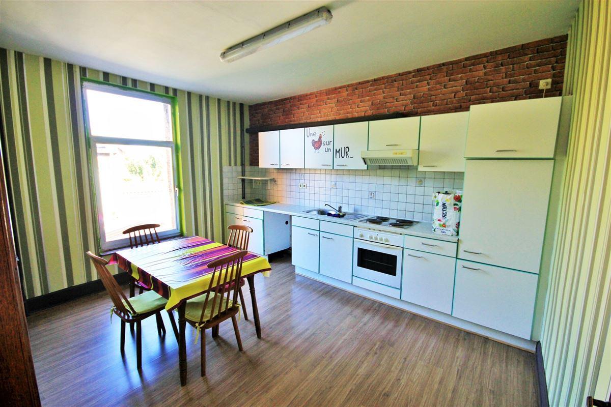 Image 4 : Maison à 6460 CHIMAY (Belgique) - Prix 149.000 €