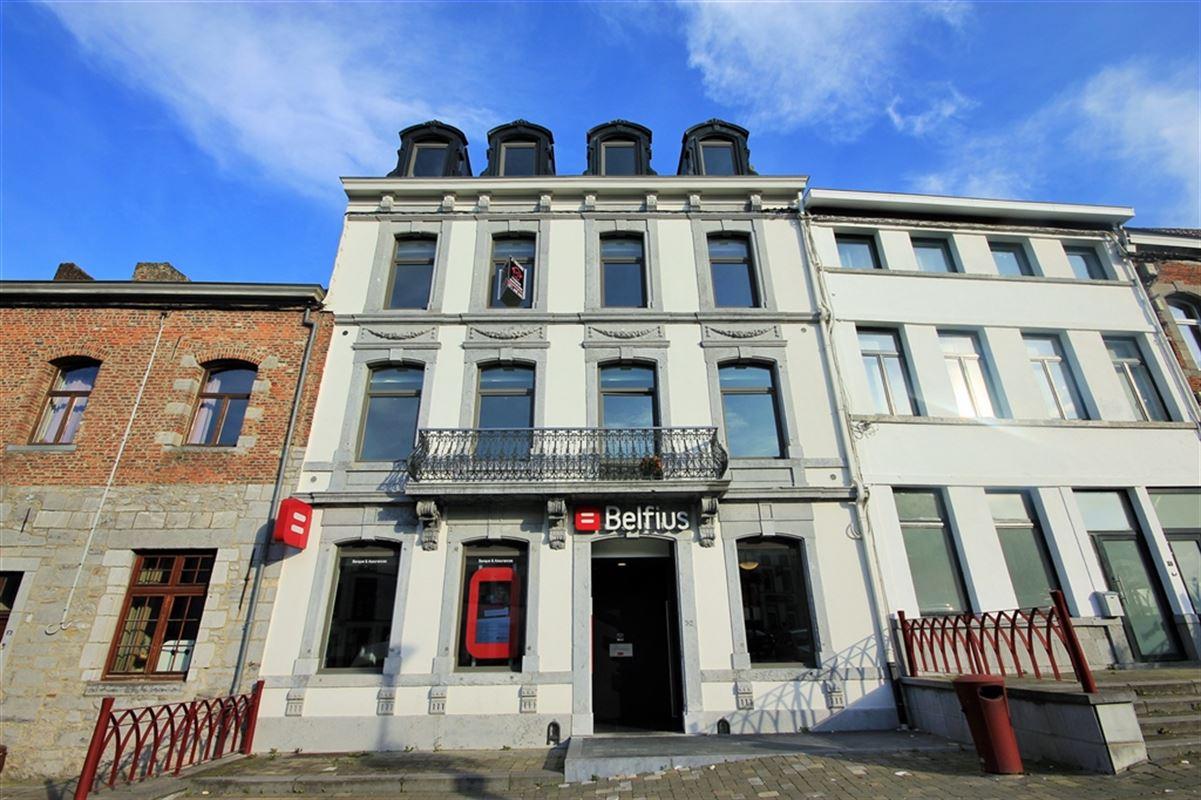 Maison à 5650 WALCOURT (Belgique) - Prix 157.000 €