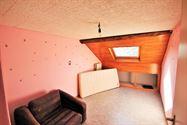 Image 12 : Bureaux à 6460 CHIMAY (Belgique) - Prix 149.000 €