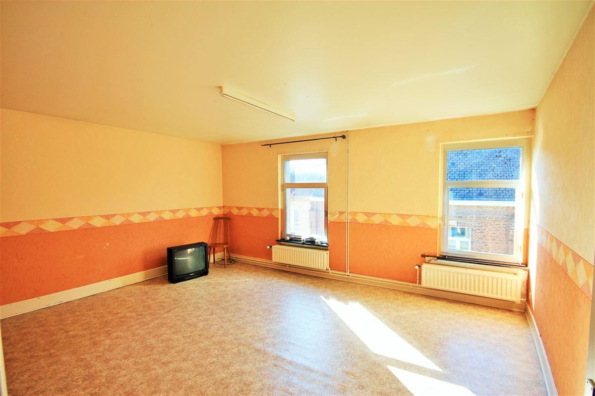 Image 7 : Immeuble à 6460 CHIMAY (Belgique) - Prix 149.000 €