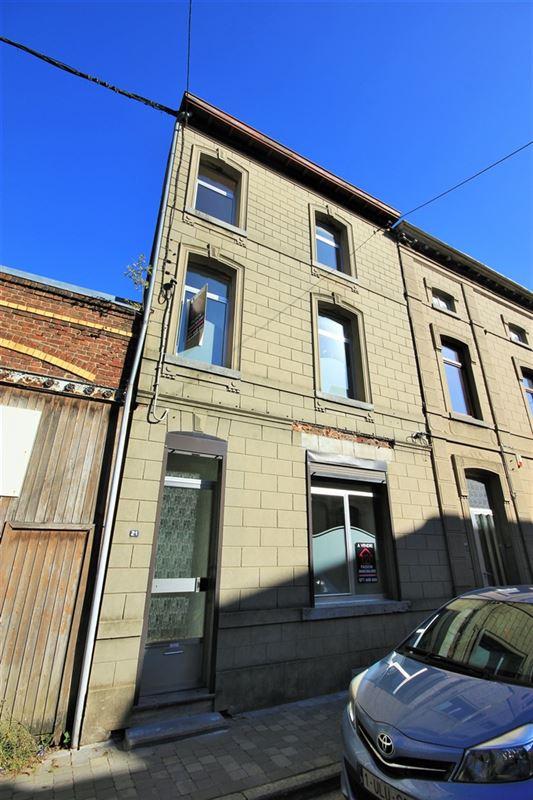 Image 1 : Immeuble à 6460 CHIMAY (Belgique) - Prix 149.000 €