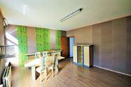 Image 3 : Immeuble à 6460 CHIMAY (Belgique) - Prix 149.000 €