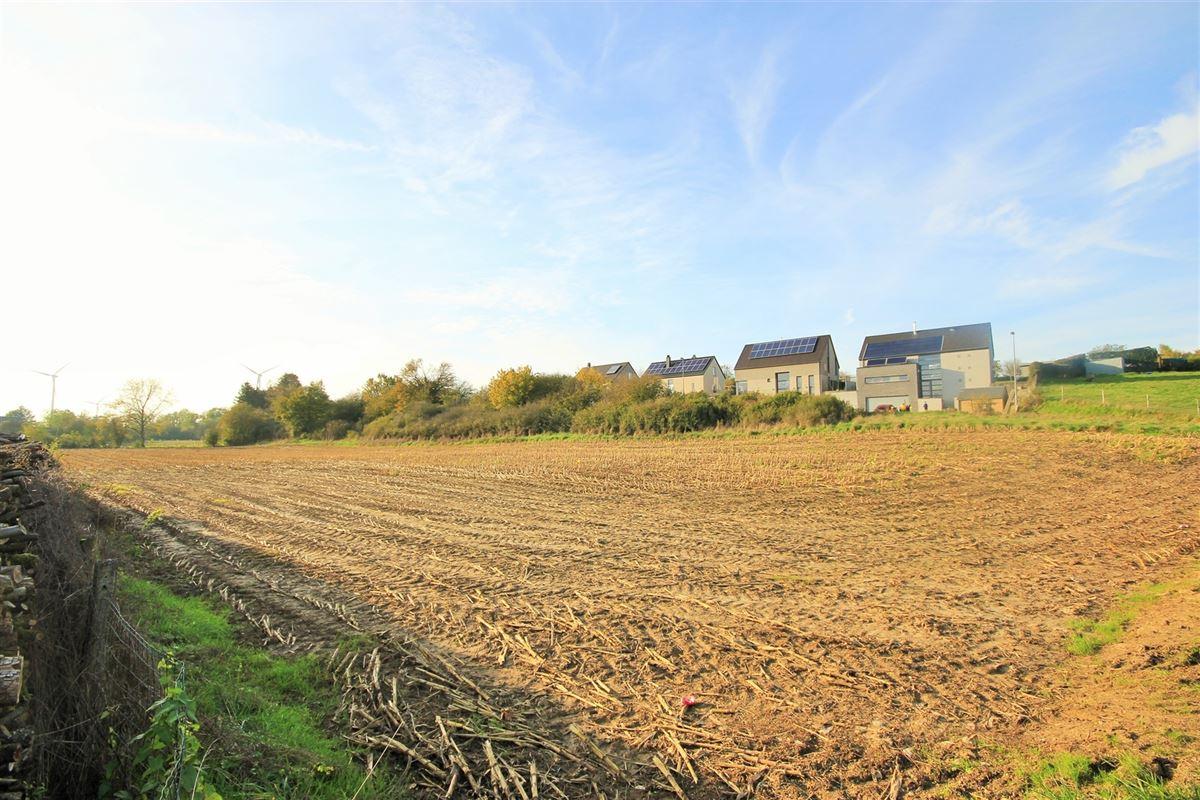 Image 3 : Terrain à bâtir à 5600 NEUVILLE (Belgique) - Prix 70.000 €
