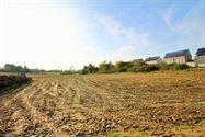 Image 2 : Terrain à bâtir à 5600 NEUVILLE (Belgique) - Prix 55.000 €