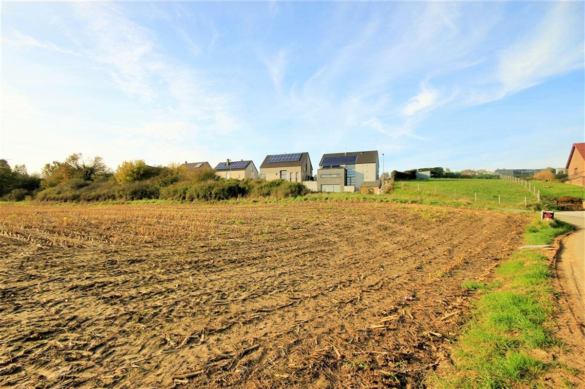 Image 1 : Terrain à bâtir à 5600 NEUVILLE (Belgique) - Prix 55.000 €