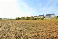 Image 4 : Terrain à bâtir à 5600 NEUVILLE (Belgique) - Prix 75.000 €