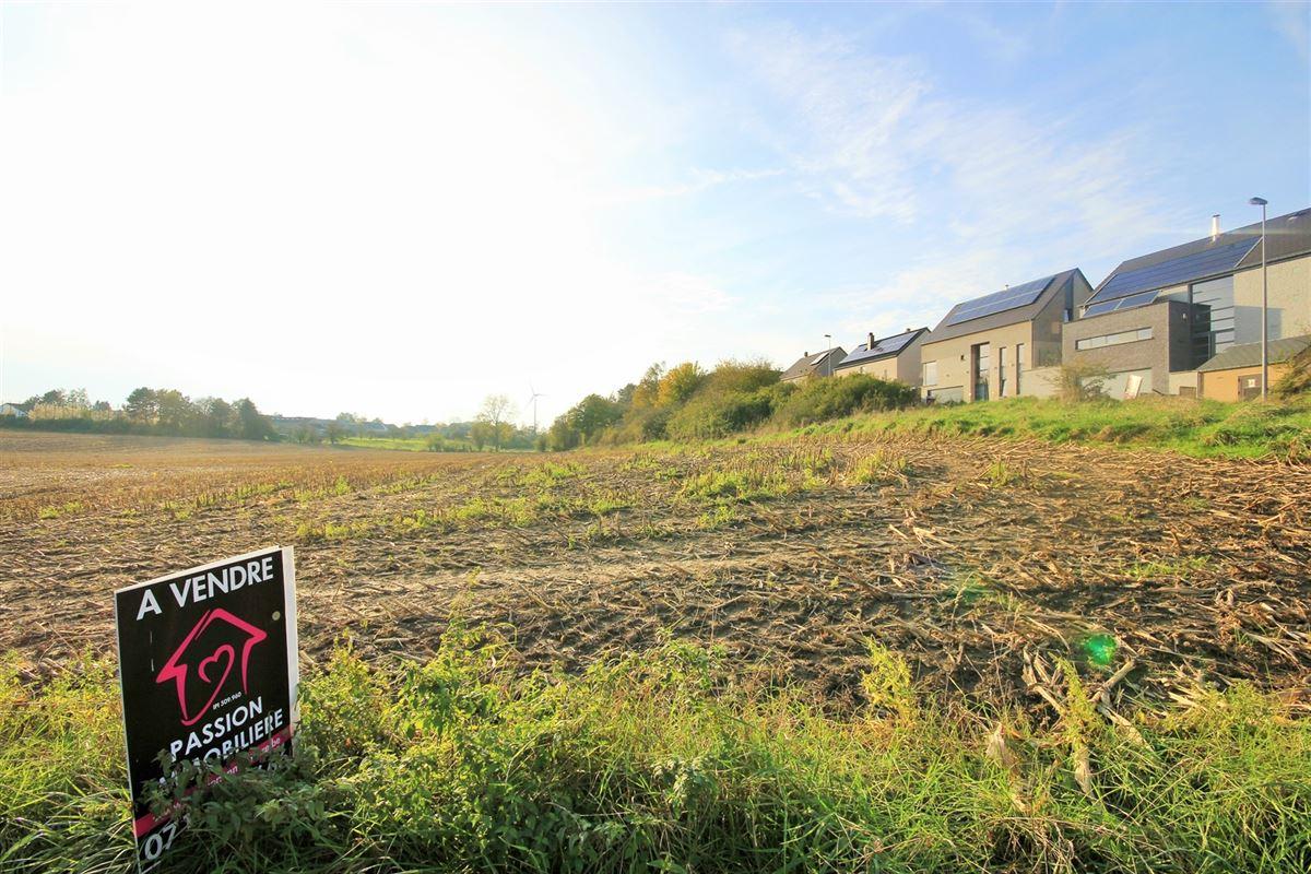 Image 3 : Terrain à bâtir à 5600 NEUVILLE (Belgique) - Prix 75.000 €