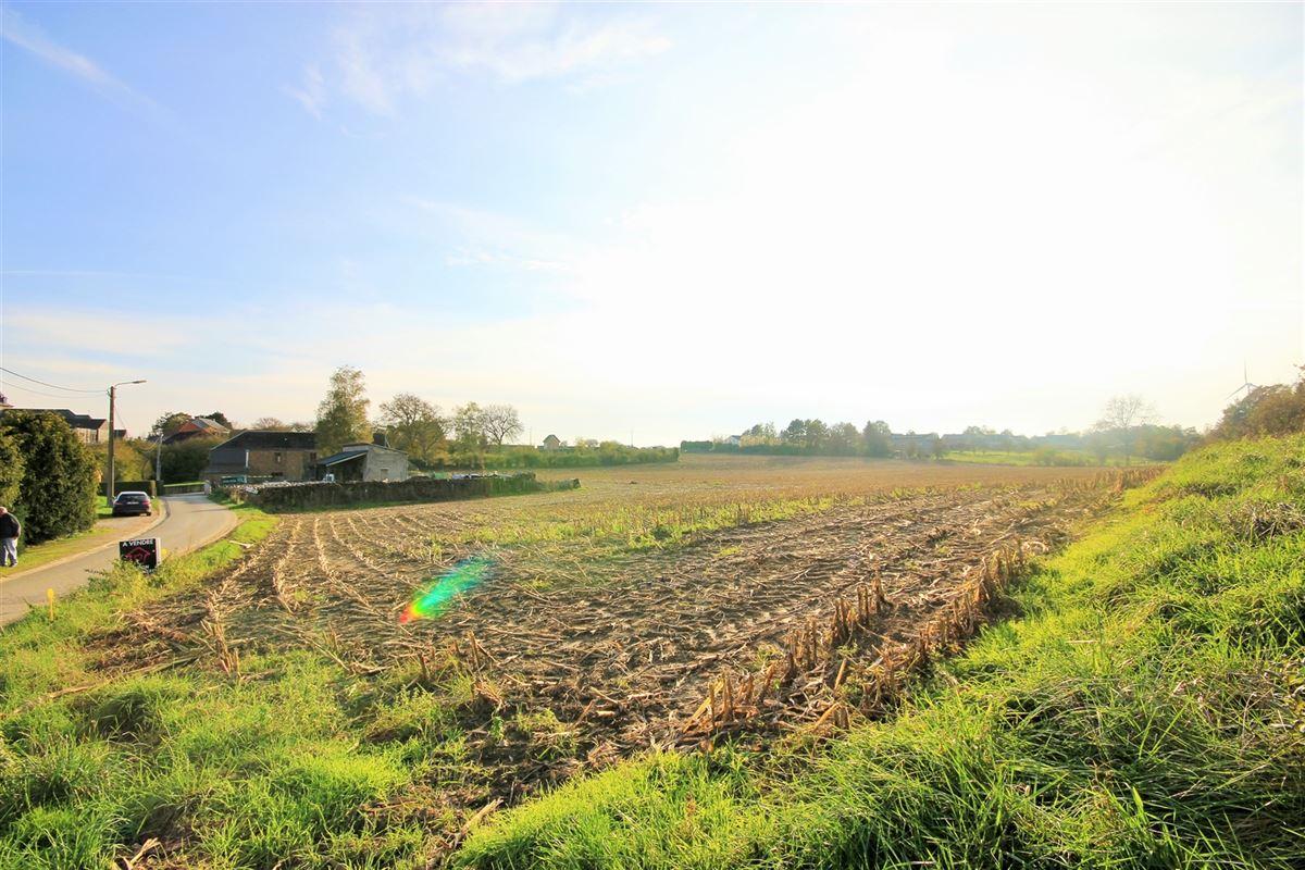 Image 2 : Terrain à bâtir à 5600 NEUVILLE (Belgique) - Prix 75.000 €