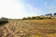 Image 1 : Terrain à bâtir à 5600 NEUVILLE (Belgique) - Prix 75.000 €