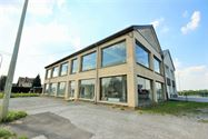Image 9 : Commerce à 5600 NEUVILLE (Belgique) - Prix 185.000 €