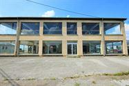 Image 8 : Commerce à 5600 NEUVILLE (Belgique) - Prix 185.000 €