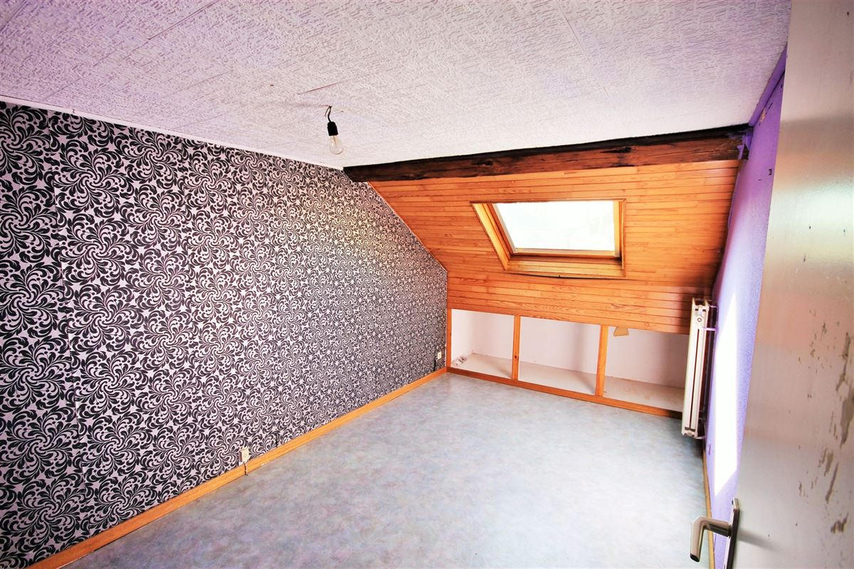Image 13 : Immeuble à 6460 CHIMAY (Belgique) - Prix 149.000 €