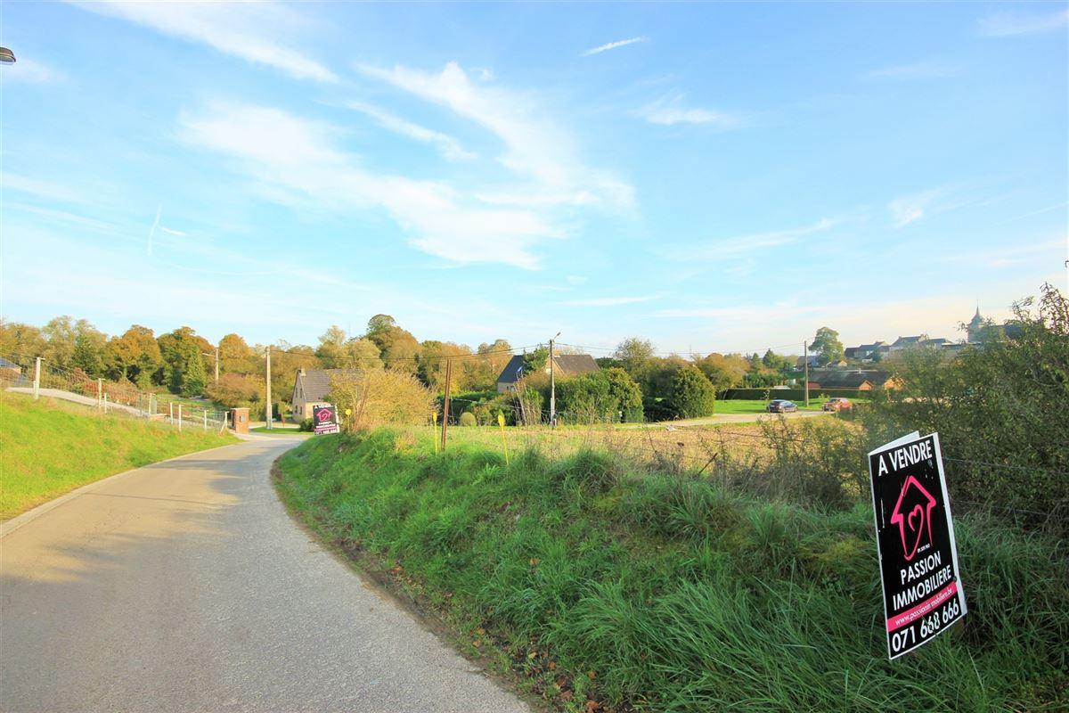 Image 9 : Terrain à bâtir à 5600 NEUVILLE (Belgique) - Prix 75.000 €