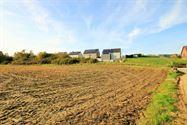 Image 6 : Terrain à bâtir à 5600 NEUVILLE (Belgique) - Prix 75.000 €