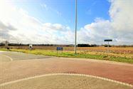Image 9 : Terrain à bâtir à 5600 NEUVILLE (Belgique) - Prix 76.000 €