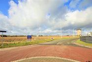 Image 8 : Terrain à bâtir à 5600 NEUVILLE (Belgique) - Prix 76.000 €