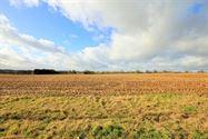 Image 6 : Terrain à bâtir à 5600 NEUVILLE (Belgique) - Prix 76.000 €