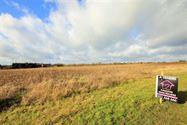 Image 1 : Terrain à bâtir à 5600 NEUVILLE (Belgique) - Prix 76.000 €