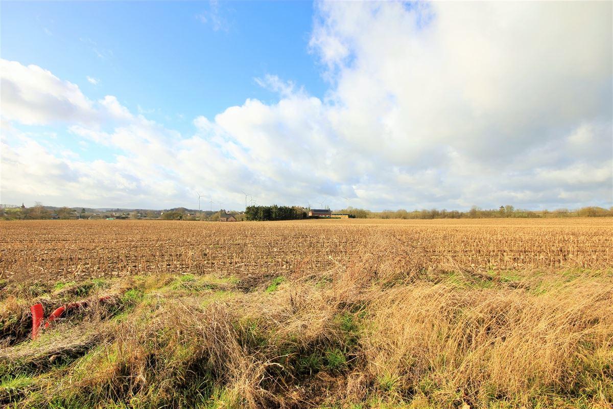 Image 10 : Terrain à bâtir à 5600 NEUVILLE (Belgique) - Prix 76.000 €