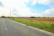 Image 3 : Terrain à bâtir à 5600 NEUVILLE (Belgique) - Prix 76.000 €
