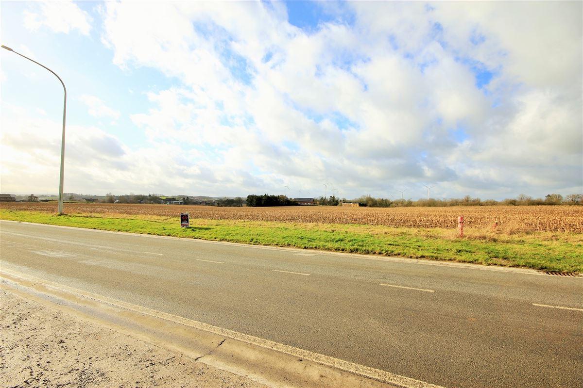 Image 12 : Terrain à bâtir à 5600 NEUVILLE (Belgique) - Prix 69.000 €
