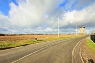 Image 6 : Terrain à bâtir à 5600 NEUVILLE (Belgique) - Prix 69.000 €