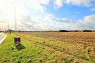 Image 4 : Terrain à bâtir à 5600 NEUVILLE (Belgique) - Prix 69.000 €