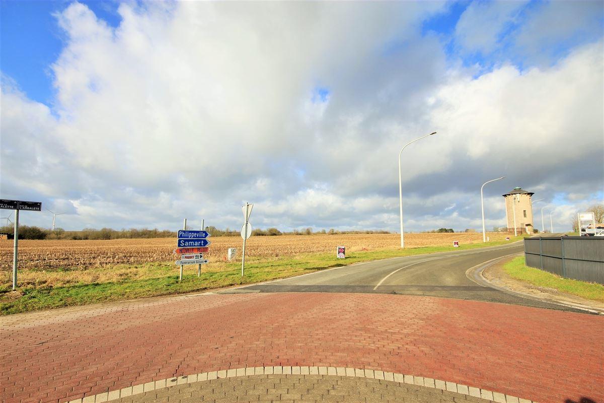Image 7 : Terrain à bâtir à 5600 NEUVILLE (Belgique) - Prix 69.000 €