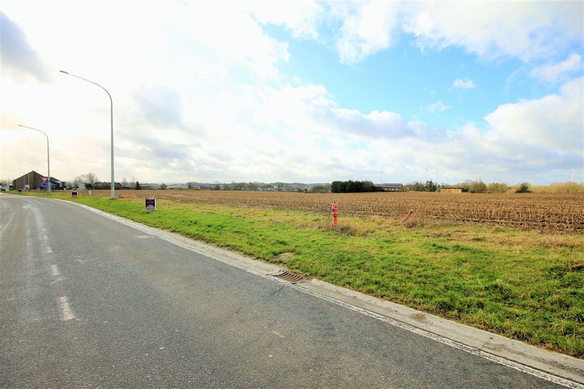 Image 3 : Terrain à bâtir à 5600 NEUVILLE (Belgique) - Prix 69.000 €