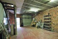 Image 20 : Immeuble (résidence) à 5640 METTET (Belgique) - Prix 299.000 €