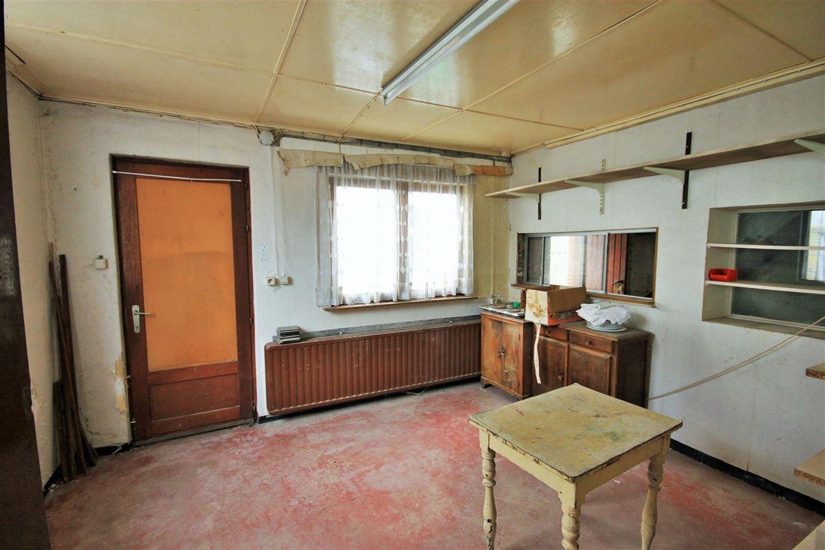 Image 21 : Immeuble (résidence) à 5640 METTET (Belgique) - Prix 299.000 €