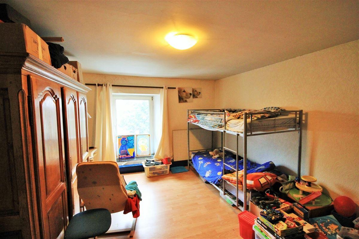 Image 19 : Immeuble (résidence) à 5640 METTET (Belgique) - Prix 299.000 €