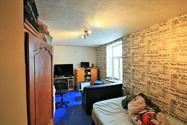 Image 14 : Immeuble (résidence) à 5640 METTET (Belgique) - Prix 299.000 €