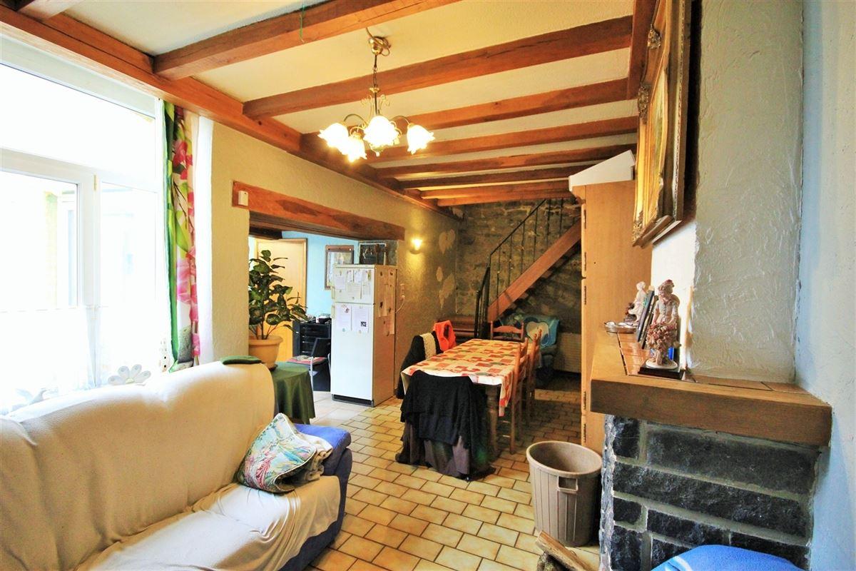 Image 13 : Immeuble (résidence) à 5640 METTET (Belgique) - Prix 299.000 €