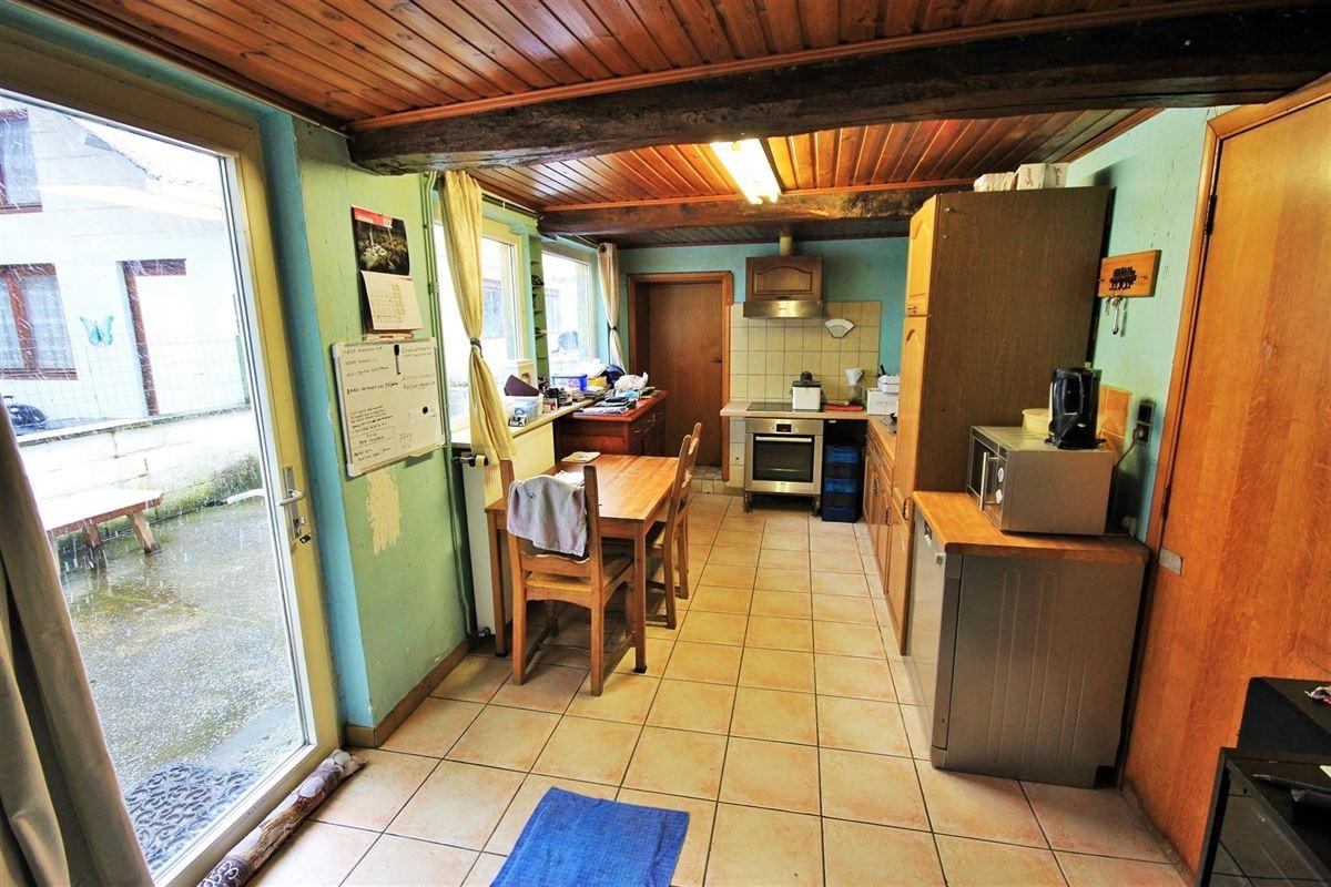 Image 11 : Immeuble (résidence) à 5640 METTET (Belgique) - Prix 299.000 €