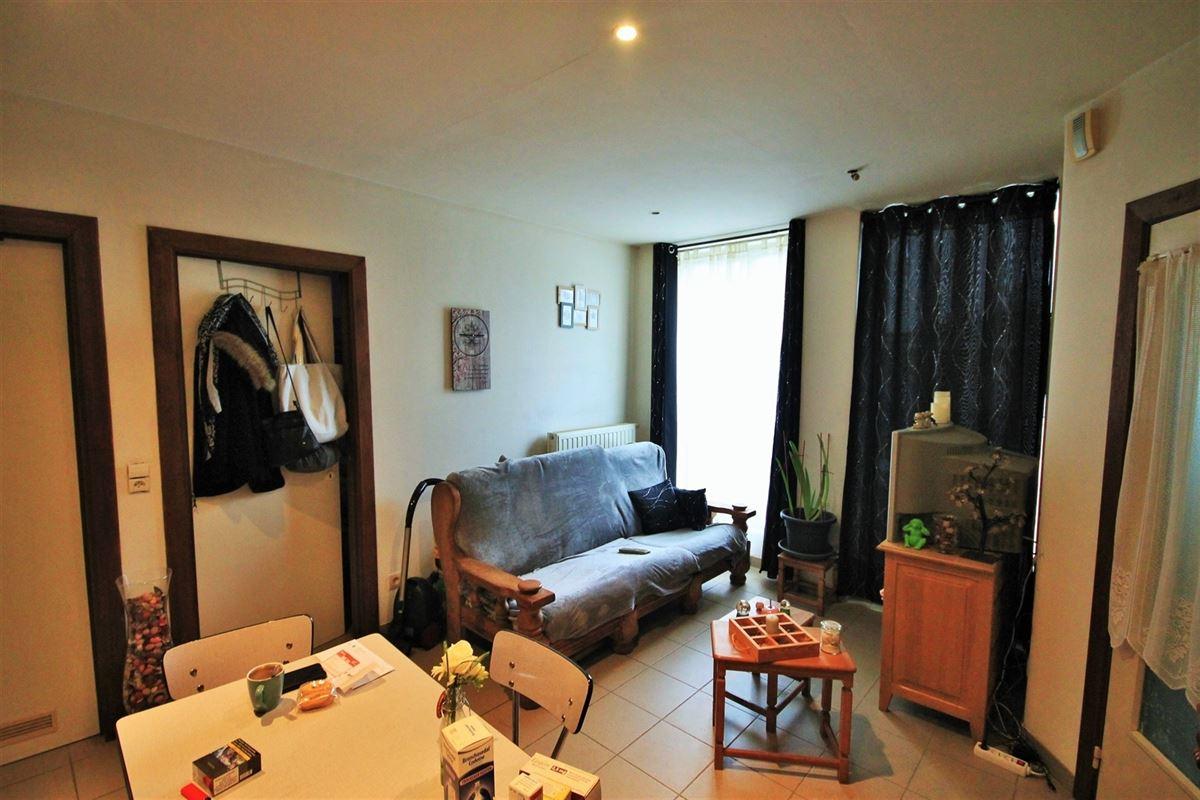 Image 8 : Immeuble (résidence) à 5640 METTET (Belgique) - Prix 299.000 €