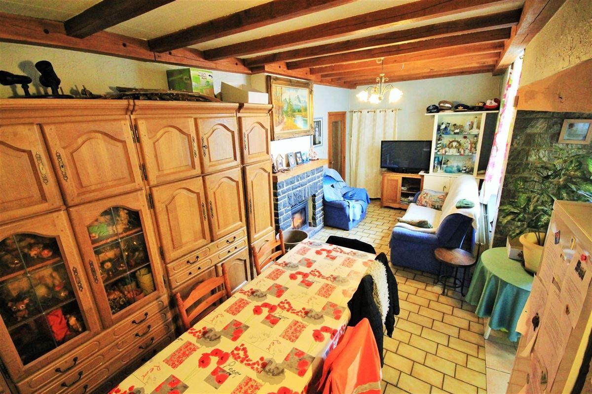 Image 10 : Immeuble (résidence) à 5640 METTET (Belgique) - Prix 299.000 €